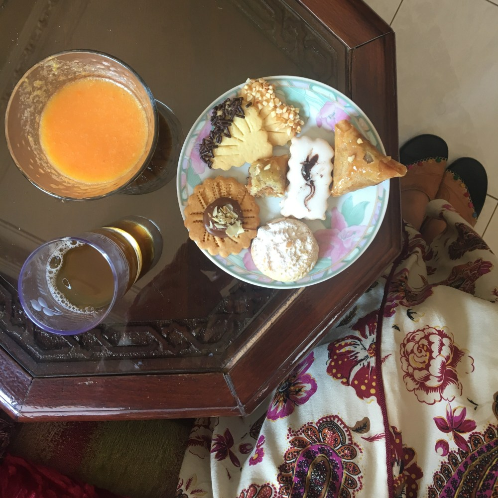 sweets-and-juice.jpg