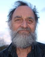 Helmut Volkhausen