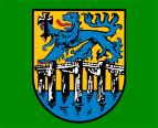 Gemeinde Lauenbrück