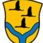 Gemeinde Vahlde