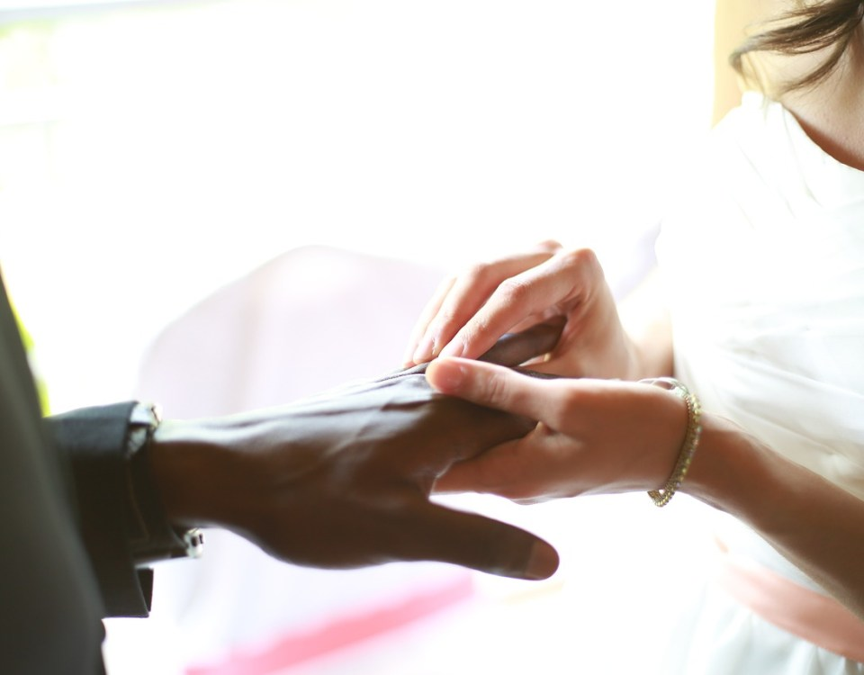 Huwelijk Archieven Fintax Services