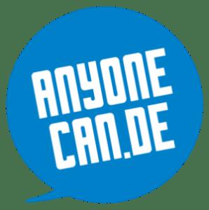 Anyonecan