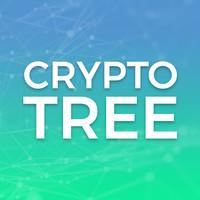 Crypto Tree
