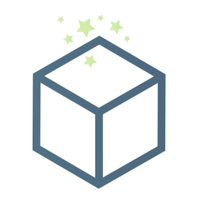 Ebics box – Railslove