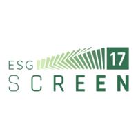 ESG Screen17