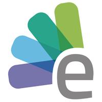 EcoCrowd – Deutsche Umweltstiftung