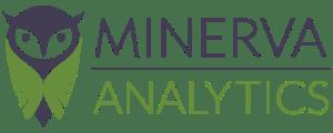 Minerva Analytics