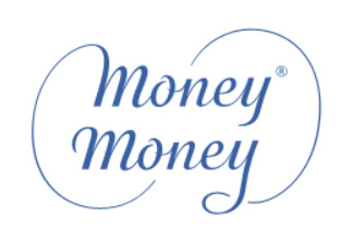 Money Money – MRH Applications