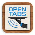 Open Tabs – Perfect Delivery