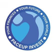 PaceUP Invest