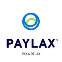 Paylax – pay & relax