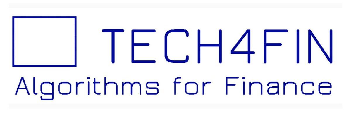 Tech4Fin