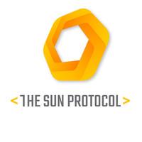 The Sun Protocol
