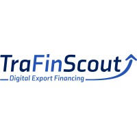 TraFinScout