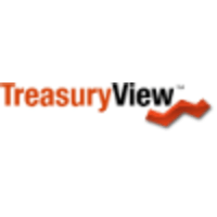 Treasury View – emformx