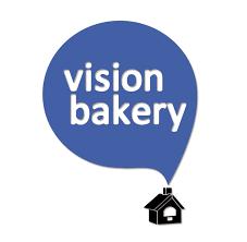 VisionBakery – Vision2020 Holding