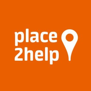 place2help