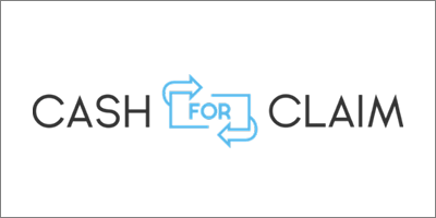 Cash for Claim – findigi