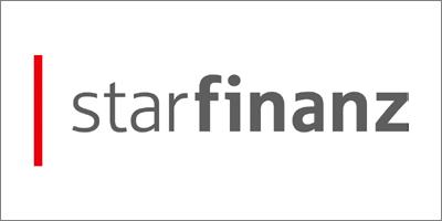 Star Finanz