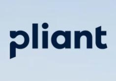 pliant – infinnity financial technologies
