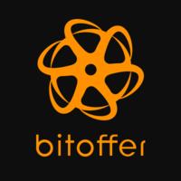 BitOffer