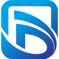Datago Technology