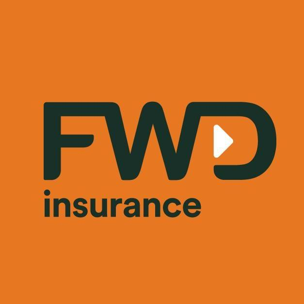 FWD Financial