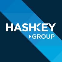 HashKey