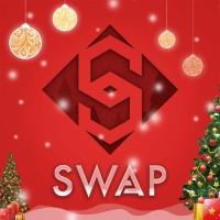 SWAP Fintech