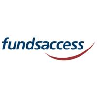 fundsaccess