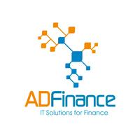 ADFinance