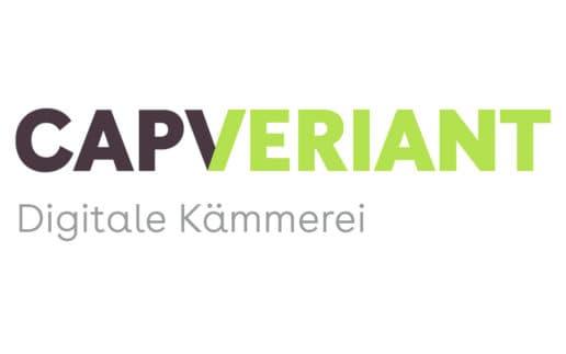 CAPVERIANT