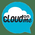 CloudOnMe