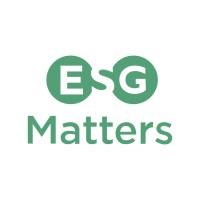 ESG Matters
