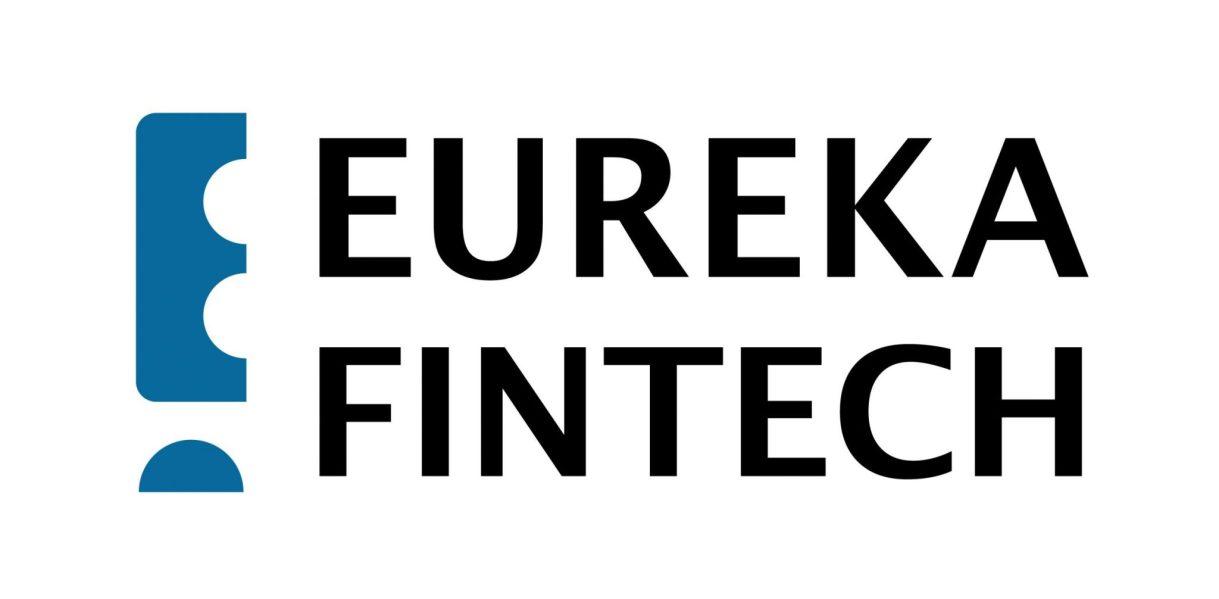 Eureka Fintech