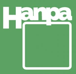 Hanpa Group