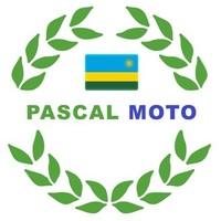 Pascal Technology