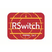 RSwitch