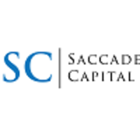 Saccade Capital Limited