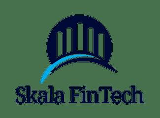 Skala FinTech