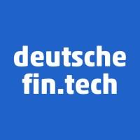 Deutsche Fintech Solutions