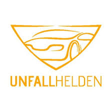 Unfallhelden – Parqon Claims Services