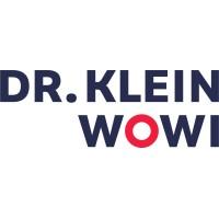 Dr. Klein Wowi Digital