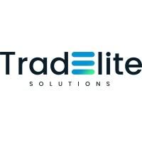 Tradelite Solutions