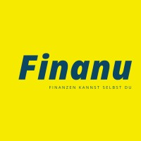 Finanu