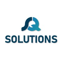 SQ Solutions