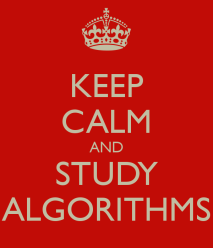 keep-calm-and-study-algorithms