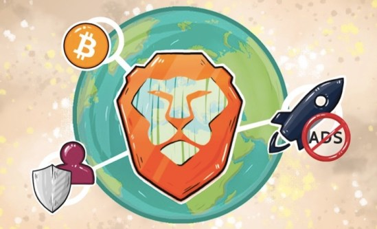 bitcoinbravebrowser