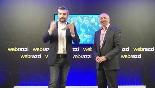 webrazzi_fintech