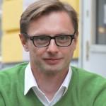 Andreas Kern